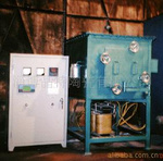 气体保护电炉